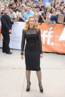 Madonna at the Toronto International Film Festival - Red Carpet, 12 September 2011 - Update 3 (56)