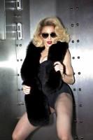 Madonna Dolce Gabbana outtakes 2010 (1)
