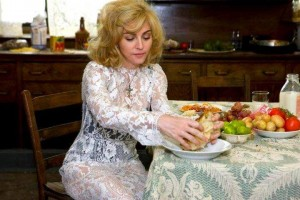 Madonna Dolce Gabbana outtakes 2010 (9)