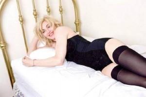 Madonna Dolce Gabbana outtakes 2010 (10)