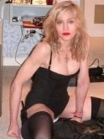 Madonna Dolce Gabbana outtakes 2010 (12)