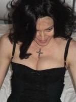 Madonna Dolce Gabbana outtakes 2010 (13)