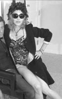 Madonna Dolce Gabbana outtakes 2010 (17)