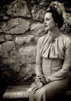 Madonna W.E. Promotional Images (13)