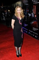 Madonna at the UK premiere of W.E. at the BFI London Film Festival - 23 October 2011 - UPDATE 2 (1)