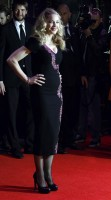 Madonna at the UK premiere of W.E. at the BFI London Film Festival - 23 October 2011 - UPDATE 4 (3)