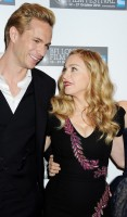 Madonna at the UK premiere of W.E. at the BFI London Film Festival - 23 October 2011 - UPDATE 4 (7)