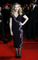 Madonna at the UK premiere of W.E. at the BFI London Film Festival - 23 October 2011 - UPDATE 4 (10)