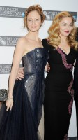 Madonna at the UK premiere of W.E. at the BFI London Film Festival - 23 October 2011 - UPDATE 5 (8)