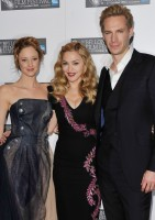 Madonna at the UK premiere of W.E. at the BFI London Film Festival - 23 October 2011 - UPDATE 5 (11)