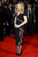 Madonna at the UK premiere of W.E. at the BFI London Film Festival - 23 October 2011 - UPDATE 6 (3)