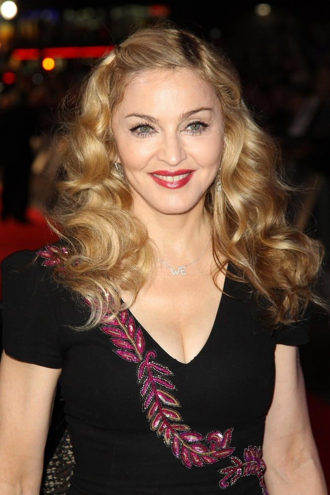 20111023-pictures-madonna-we-premiere-bf