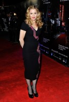 Madonna at the UK premiere of W.E. at the BFI London Film Festival - 23 October 2011 - UPDATE 2 (5)