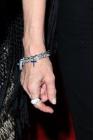 Madonna at the UK premiere of W.E. at the BFI London Film Festival - 23 October 2011 - UPDATE 2 (6)