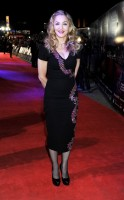 Madonna at the UK premiere of W.E. at the BFI London Film Festival - 23 October 2011 - UPDATE 2 (16)
