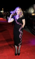Madonna at the UK premiere of W.E. at the BFI London Film Festival - 23 October 2011 - UPDATE 2 (21)