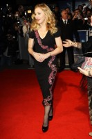 Madonna at the UK premiere of W.E. at the BFI London Film Festival - 23 October 2011 - UPDATE 2 (22)