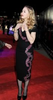 Madonna at the UK premiere of W.E. at the BFI London Film Festival - 23 October 2011 - UPDATE 2 (23)
