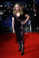 Madonna at the UK premiere of W.E. at the BFI London Film Festival - 23 October 2011 - UPDATE 2 (25)
