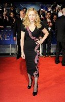 Madonna at the UK premiere of W.E. at the BFI London Film Festival - 23 October 2011 - UPDATE 2 (29)