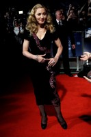 Madonna at the UK premiere of W.E. at the BFI London Film Festival - 23 October 2011 - UPDATE 2 (34)
