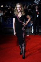 Madonna at the UK premiere of W.E. at the BFI London Film Festival - 23 October 2011 - UPDATE 2 (36)