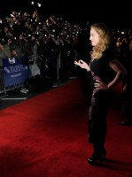 Madonna at the UK premiere of W.E. at the BFI London Film Festival - 23 October 2011 - UPDATE 3 (41)