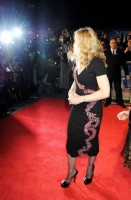 Madonna at the UK premiere of W.E. at the BFI London Film Festival - 23 October 2011 - UPDATE 3 (24)