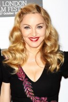 Madonna at the UK premiere of W.E. at the BFI London Film Festival - 23 October 2011 - UPDATE 3 (23)