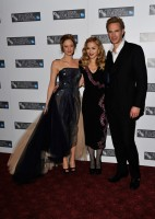 Madonna at the UK premiere of W.E. at the BFI London Film Festival - 23 October 2011 - UPDATE 3 (14)
