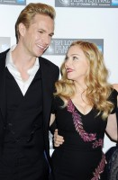 Madonna at the UK premiere of W.E. at the BFI London Film Festival - 23 October 2011 - UPDATE 3 (6)