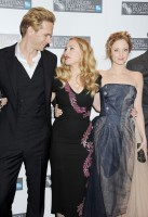 Madonna at the UK premiere of W.E. at the BFI London Film Festival - 23 October 2011 - UPDATE 3 (4)