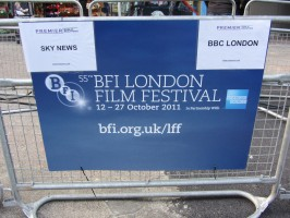 Madonna at 55th BFI London Film Festival by Ultimate Concert Experience (17)