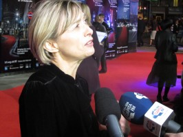 Madonna at 55th BFI London Film Festival by Ultimate Concert Experience (26)