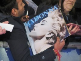 Madonna at 55th BFI London Film Festival by Ultimate Concert Experience (27)
