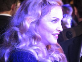 Madonna at 55th BFI London Film Festival by Ultimate Concert Experience (32)