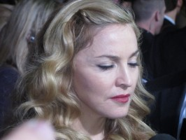 Madonna at 55th BFI London Film Festival by Ultimate Concert Experience (39)