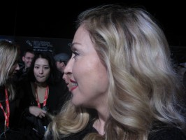 Madonna at 55th BFI London Film Festival by Ultimate Concert Experience (40)