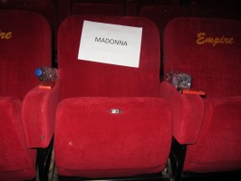 Madonna at 55th BFI London Film Festival by Ultimate Concert Experience (47)