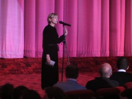 Madonna at 55th BFI London Film Festival by Ultimate Concert Experience (52)