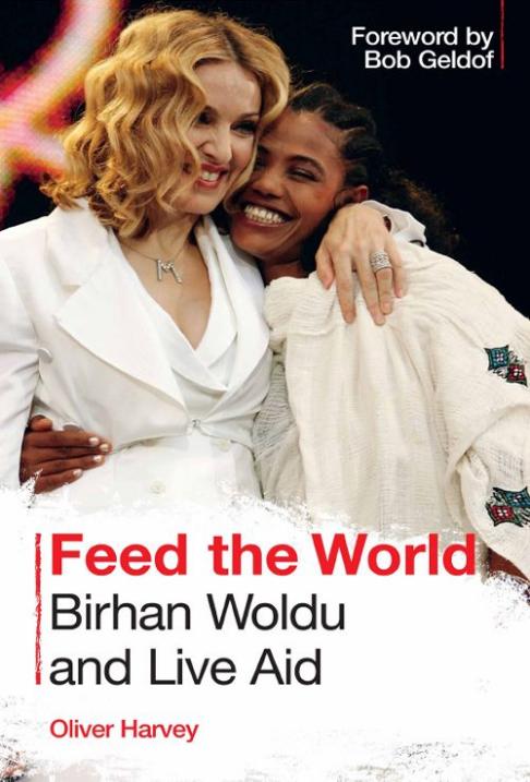 20111105-news-madonna-birhan-woldu-book