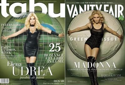 20111105-news-madonna-vanity-fair-elena-udrea-tabu