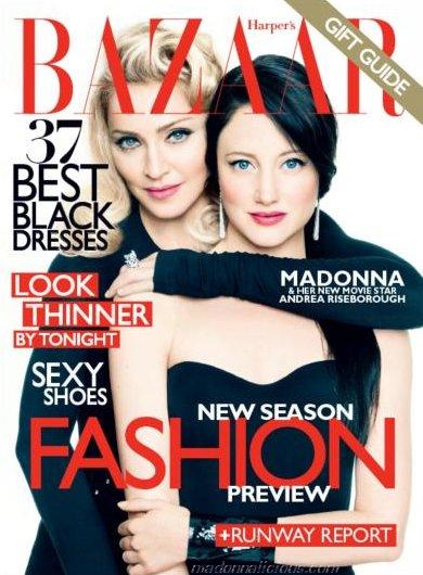 20111109-pictures-madonna-cover-harpers-bazaar