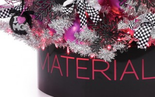20111117-news-madonna-material-girl-christmas-tree