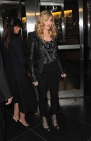 Madonna at the Cinema Society & Piaget screening  of WE, MOMA New York, 4 December 2011 - Update (92)
