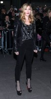 Madonna at the Cinema Society & Piaget screening  of WE, MOMA New York, 4 December 2011 - Update (58)