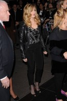 Madonna at the Cinema Society & Piaget screening  of WE, MOMA New York, 4 December 2011 - Update (69)