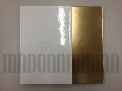 Truth or Dare by Madonna Press Kit 06