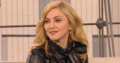 20111216-picture-madonna-we-promo-interview-anderson-cooper