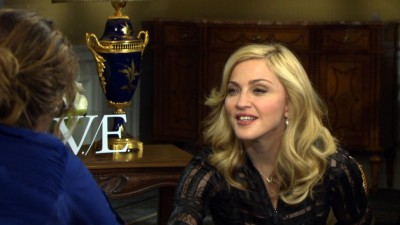 20111216-picture-madonna-we-promo-interview-nicole-evatt